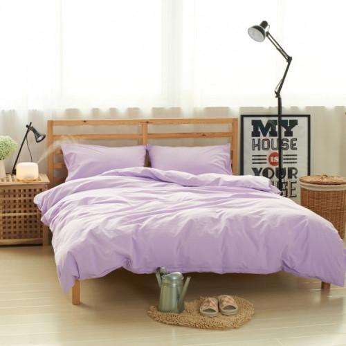Комплект постельного белья LE-04