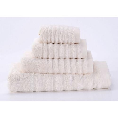 Wellness-1 Полотенце банное