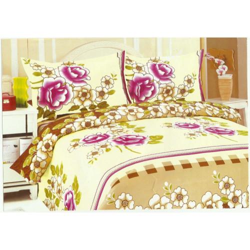 Комплект постельного белья MF-02