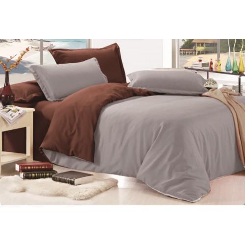 Комплект постельного белья MO-44
