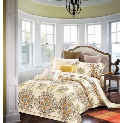 Комплект постельного белья 110-90