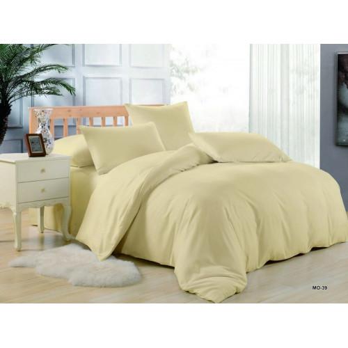 Комплект постельного белья MO-39