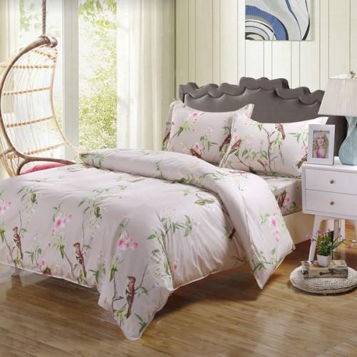 Комплект постельного белья AP-02