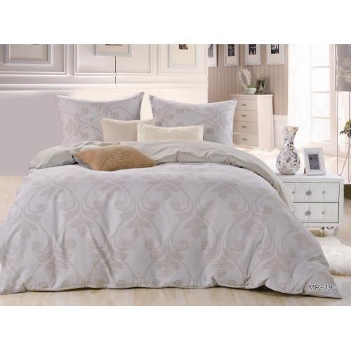 Комплект постельного белья MP-19