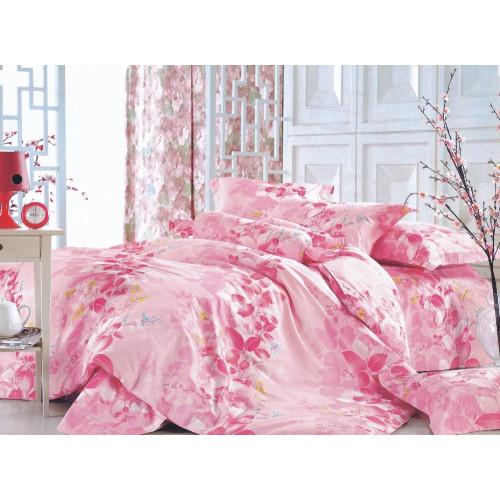 Комплект постельного белья С-106