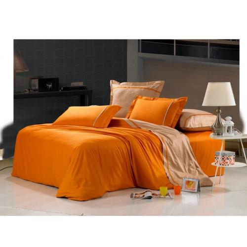 Комплект постельного белья OD-14