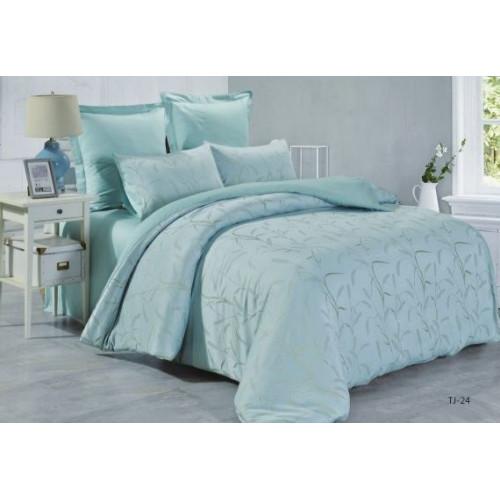 Комплект постельного белья TJ-24