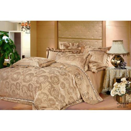 Комплект постельного белья 220-46