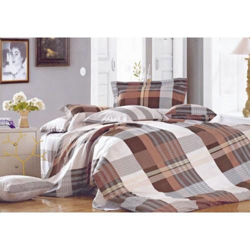 Комплект постельного белья С-214