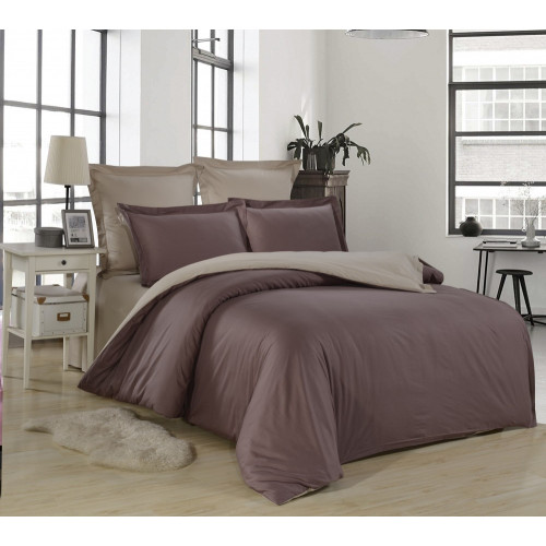 Комплект постельного белья LS-25