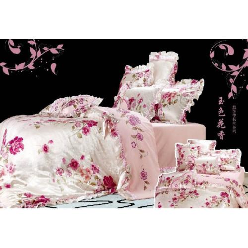 Комплект постельного белья 110-46