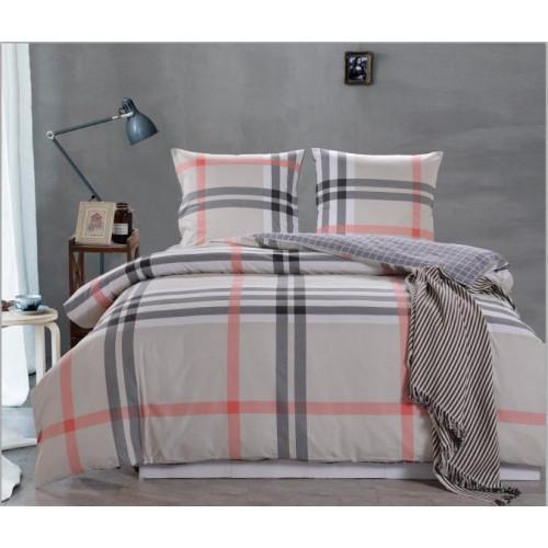 Комплект постельного белья CL-308