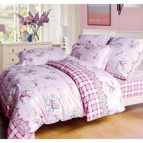 Комплект постельного белья A-172_1