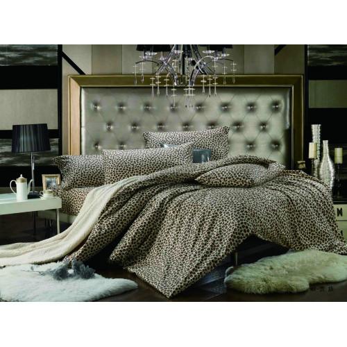 Комплект постельного белья С-141