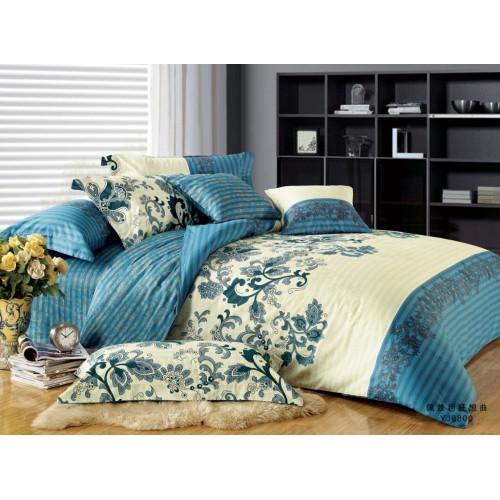 Комплект постельного белья С-211