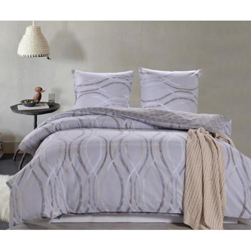 Комплект постельного белья CL-305