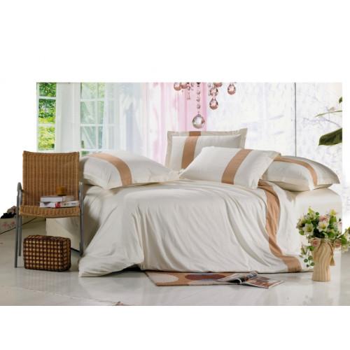 Комплект постельного белья OD-07