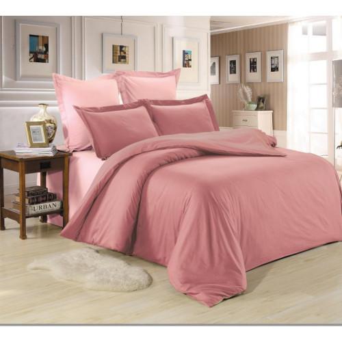 Комплект постельного белья LS-40