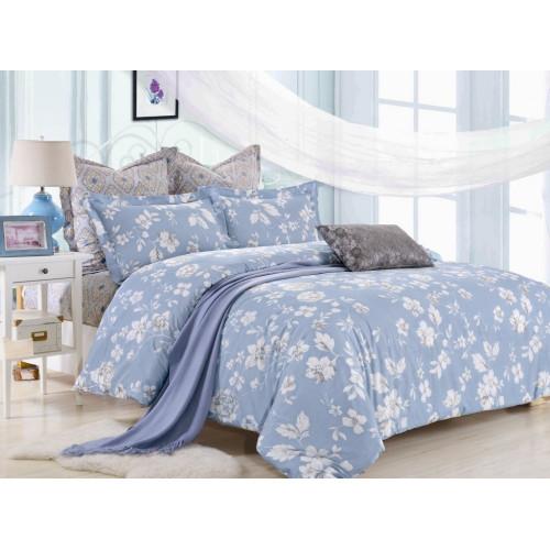 Комплект постельного белья С-194