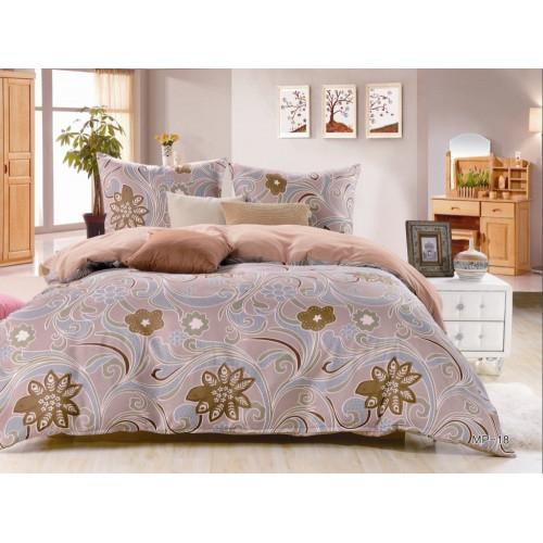 Комплект постельного белья MP-18