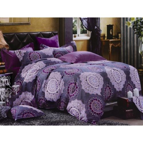 Комплект постельного белья С-185