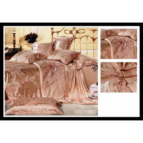 Комплект постельного белья 220-63