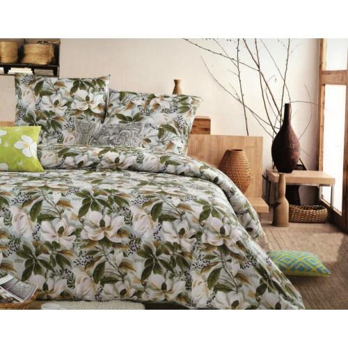 Комплект постельного белья CL-180