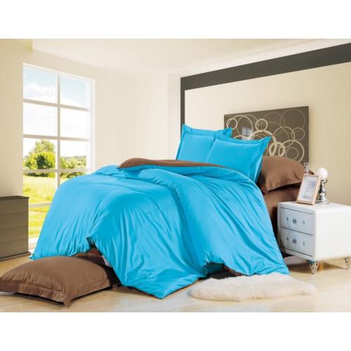 Комплект постельного белья LS-05