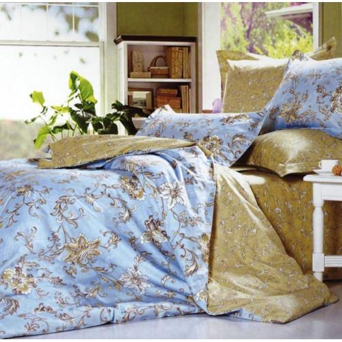 Комплект постельного белья B-144
