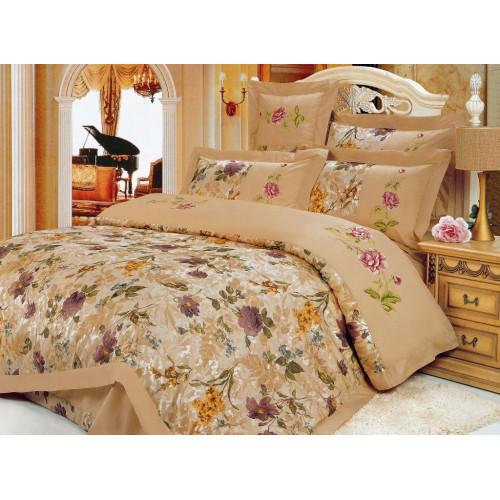 Комплект постельного белья 110-25