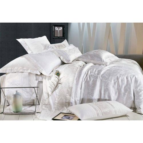 Комплект постельного белья L-14