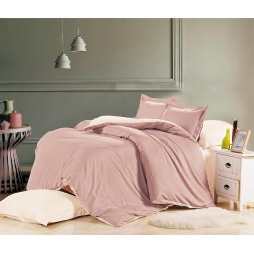 Комплект постельного белья LS-07