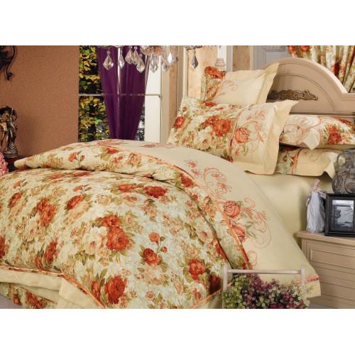 Комплект постельного белья 110-28