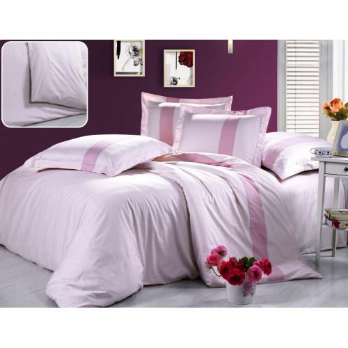 Комплект постельного белья OD-23