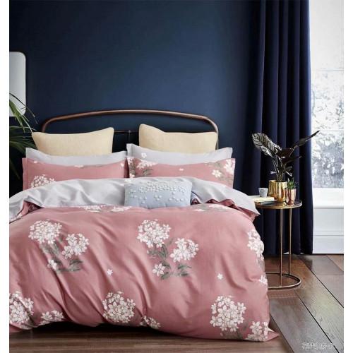 Комплект постельного белья С-318