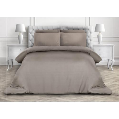 Комплект постельного белья AP-66