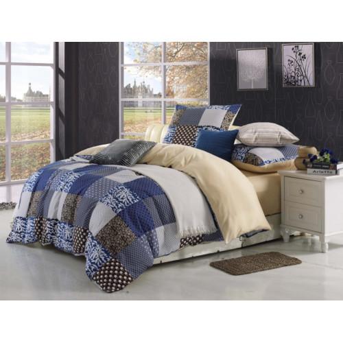 Комплект постельного белья MP-01