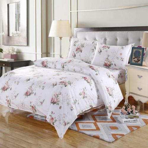 Комплект постельного белья AP-13