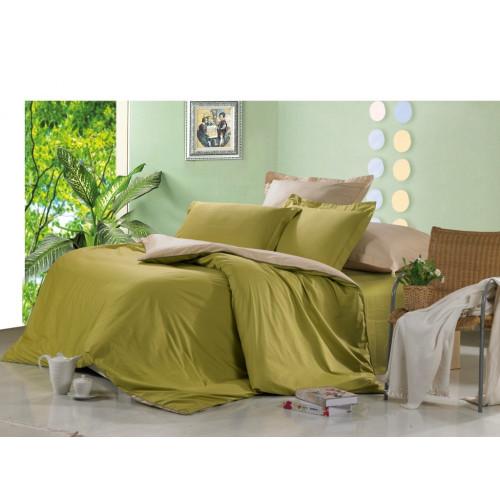 Комплект постельного белья OD-04