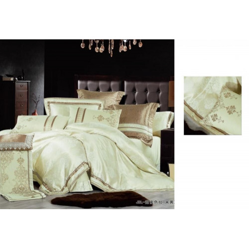 Комплект постельного белья 220-76