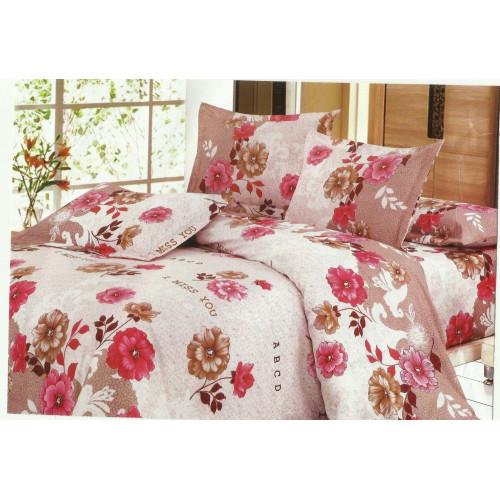 Комплект постельного белья MF-07