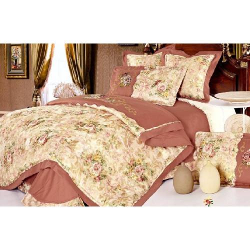 Комплект постельного белья 110-45