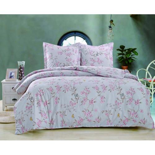 Комплект постельного белья CL-230