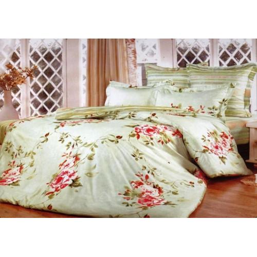 Комплект постельного белья С-149