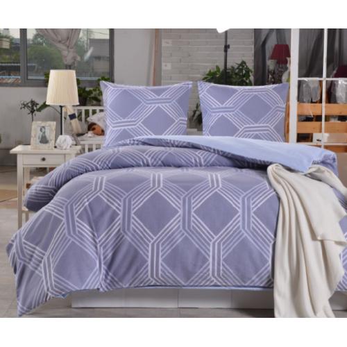 Комплект постельного белья CL-312