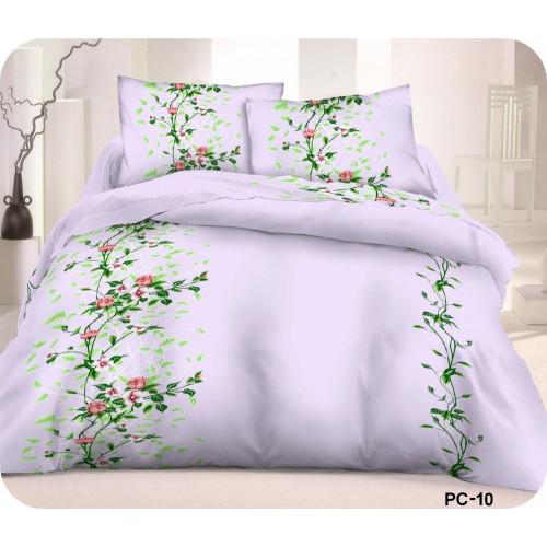 Комплект постельного белья PC-10 (поликоттон)