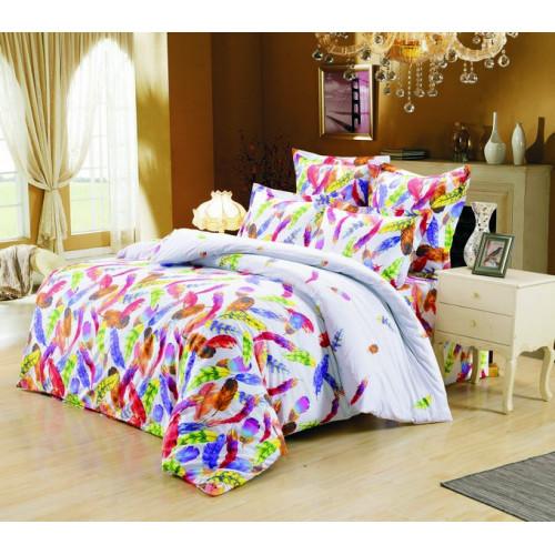 Комплект постельного белья С-236