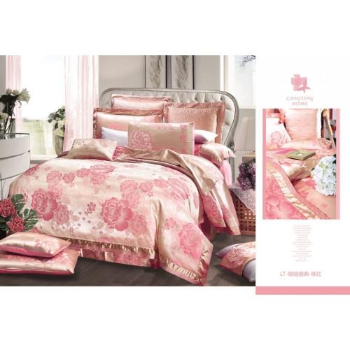 Комплект постельного белья 220-121