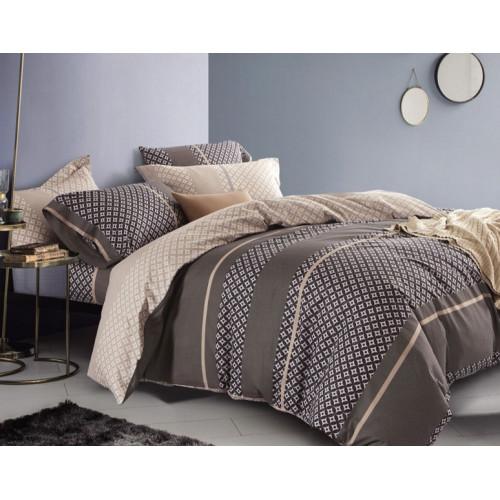 Комплект постельного белья SDS-70