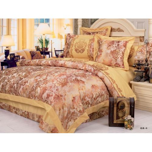Комплект постельного белья 110-44
